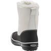 Keen W's Elsa WP Boots Star White/Black